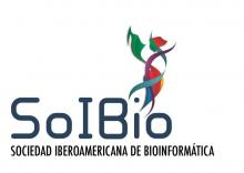 Sociedad Iberoamericana de Bioinformática (SoIBio) (Iberoamerican Society for Bioinformatics)'s picture