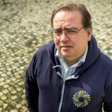 Pedro Fernandes's picture