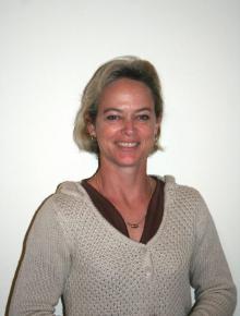 Nicola Mulder's picture