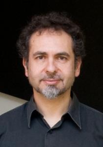 Bruno Gaeta's picture